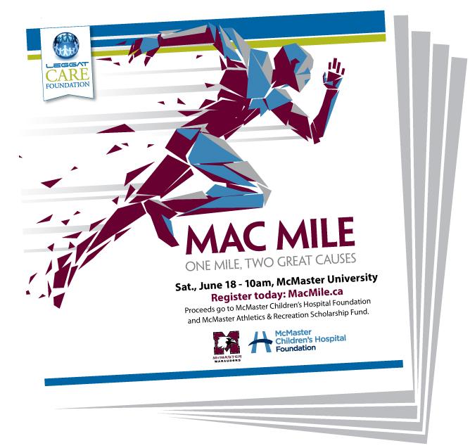mac sports